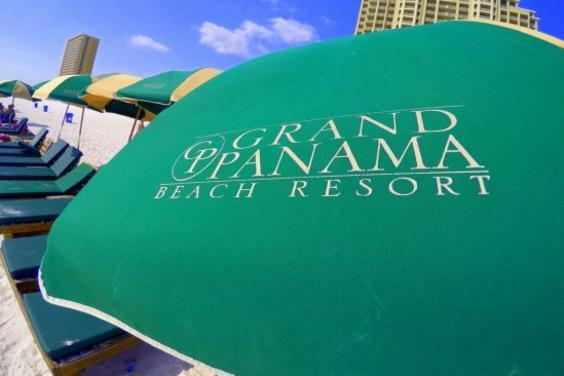 Grand Panama #404