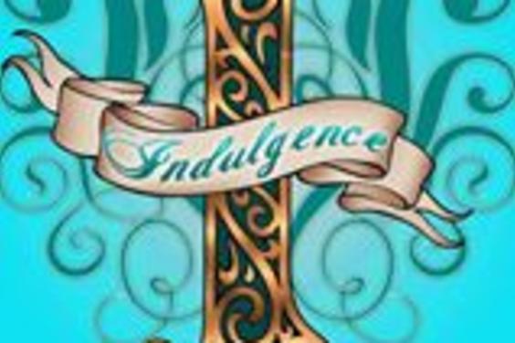 indulgence1