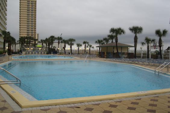 The Summit Resort vrbo 83857