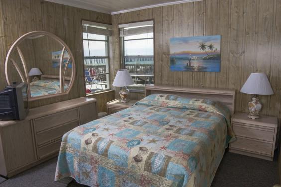 Primetime bedroom 1