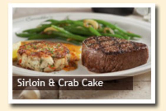 sirloin-crab-cake.jpg