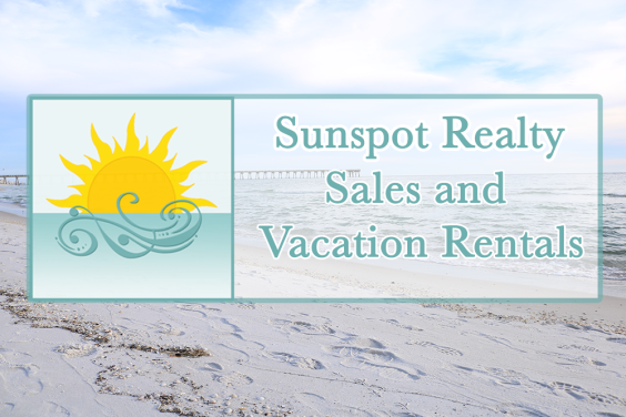 Sunspot Realty Sales and Vacation Rentals