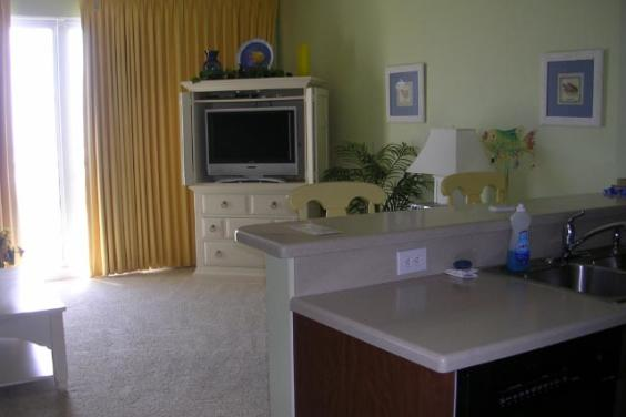 Seychelles Condo-Close to St Andrews St Park