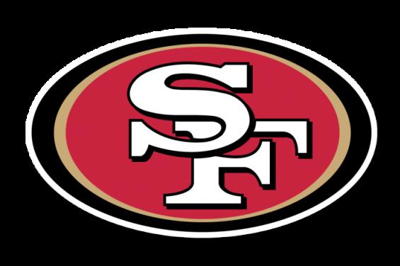 49ers_logo.png