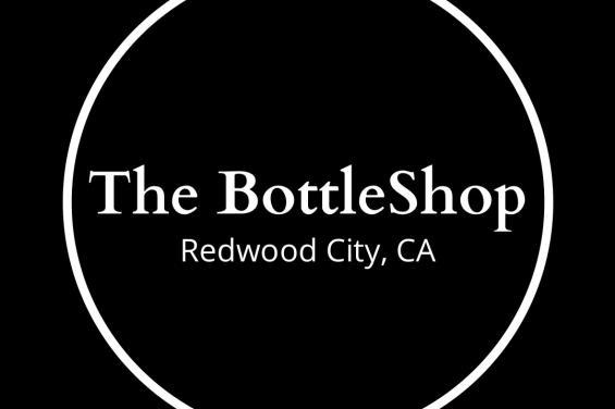 The Bottle Shop Logo