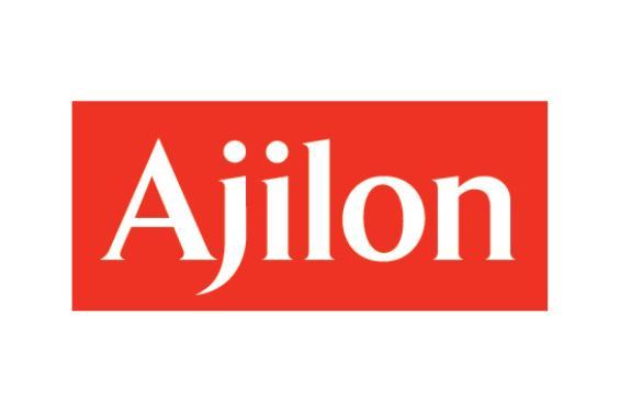 Ajilon 1