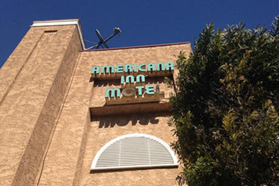 AmericanaInn_Motel.jpg