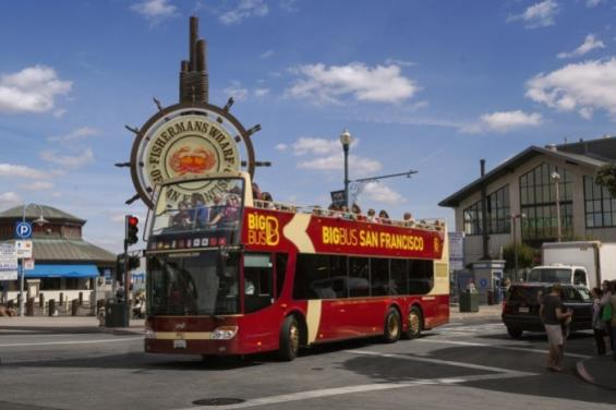 Big_Bus_Tour_Fishermans_Wharf_1_(Copy).jpg