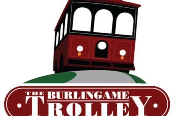 Burlingame-Trolley_Logo.jpg