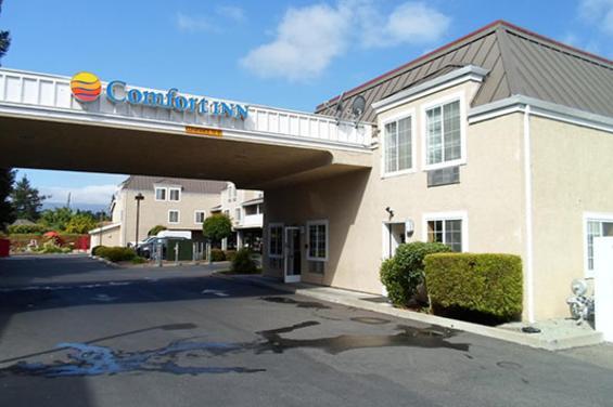 Comfort_Inn_Redwood_City.jpg