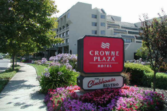Crowne_Plaza_FC.png