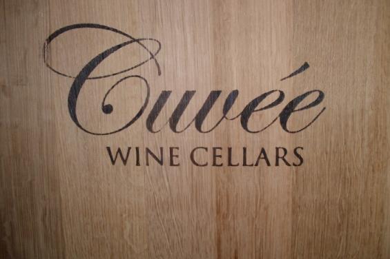 Cuvee_Wine_Cellars.jpg