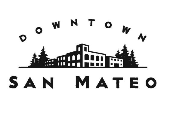 Downtown SM Association Logo