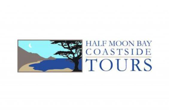 HMB_Coastside_Tours_305_75_80.jpg