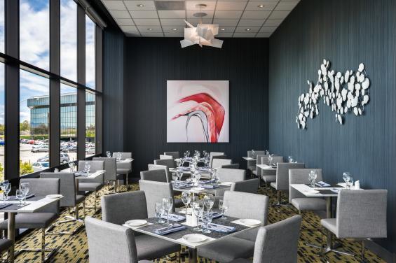 HSFWindowsRestaurant2014LRG-1
