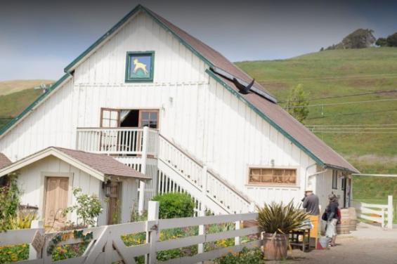 Harley_Farms_Goat_Dairy.jpg