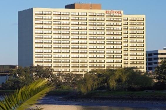 Hilton_SFO_Bayfront.jpg