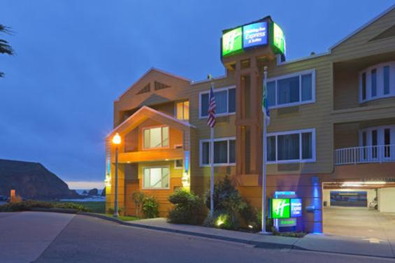 Holiday_Inn_Express_Pacifica.jpg