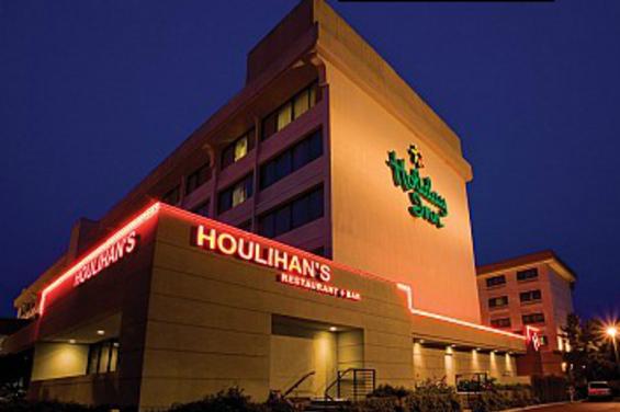 Holiday_Inn_SFO.png