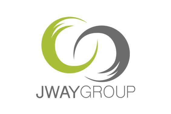 JWAY Logo