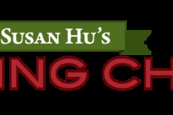 King Chuan San Carlos logo