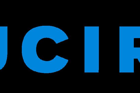 Lucira Logo