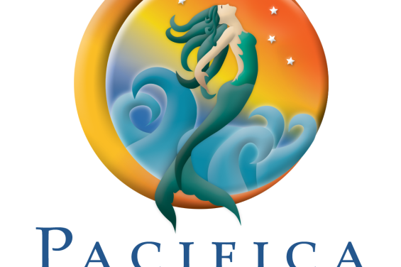 Pacifica Chamber Logo
