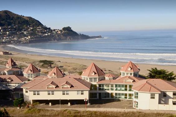 Pacifica_Beach_Hotel.jpg