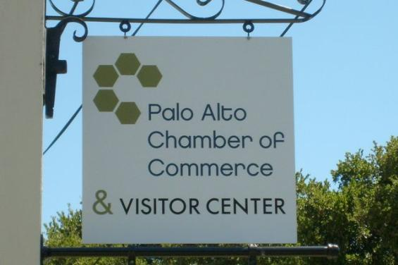 Palo_Alto_Visitors_Center.jpg