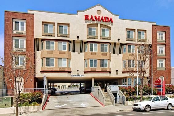 Ramada_Limited_and_Suites.jpg
