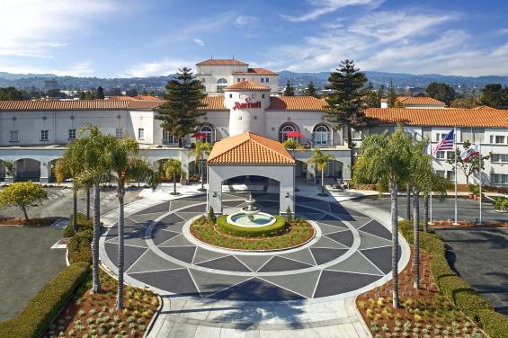 San_Mateo_Marriott_SFO.jpg