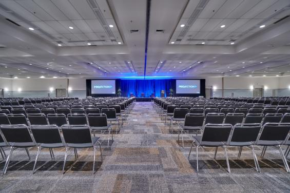 SSF-Conference-Center-Ballroom