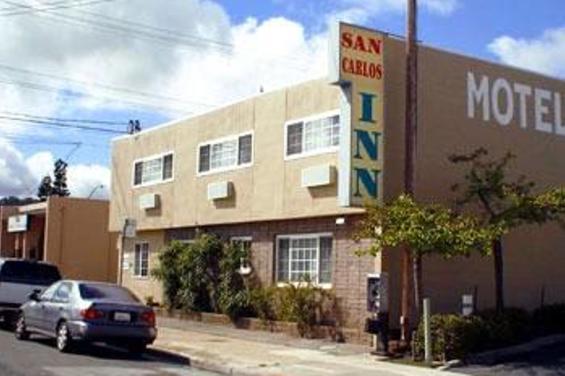 San_Carlos_Inn.jpg