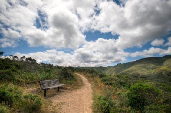 San_Pedro_Valley_-_Valley_View_009_0.jpg
