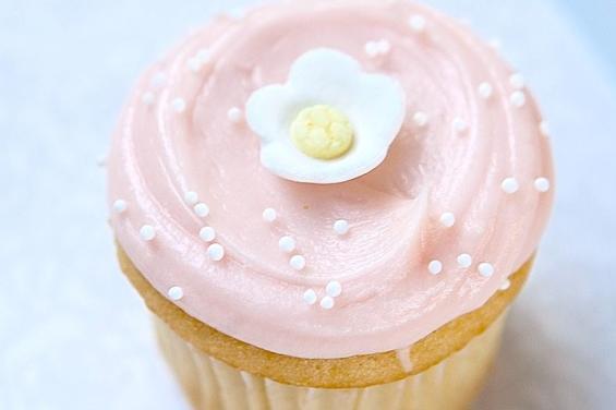 Sibbys Cupcakes