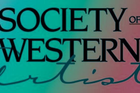 Society_of_Western_Artist.jpg