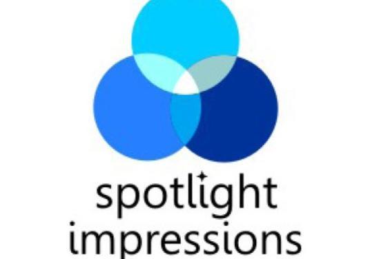 Spotlight Impressions logo