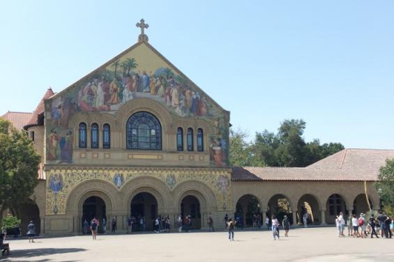Stanford_University_by_Juan_Camero_(2)_(Copy).JPG