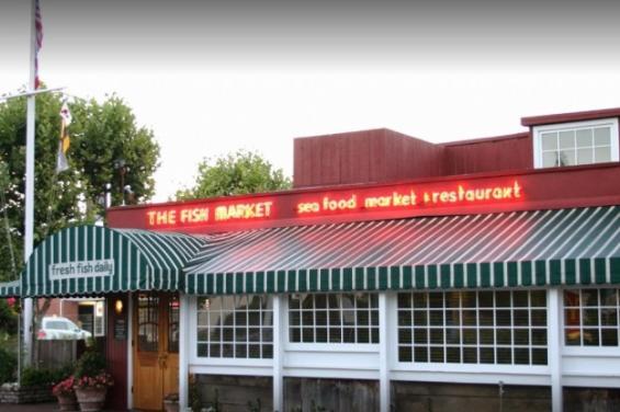 The_Fish_Market_Palo_Alto.jpg