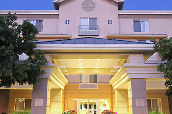 TownePlace_Suites_Redwood_City_Redwood_Shores.png