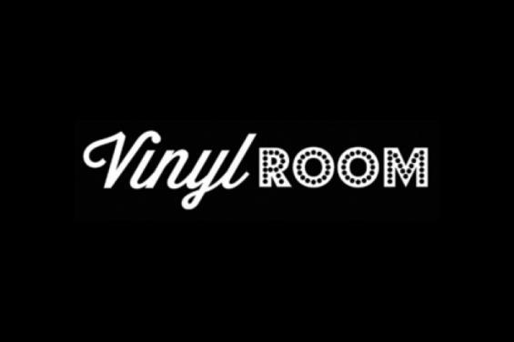 Vinyl_Room_Logo.jpg