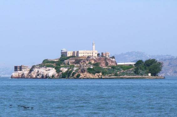alcatraz_4_by_edna_takeda_geller.jpg
