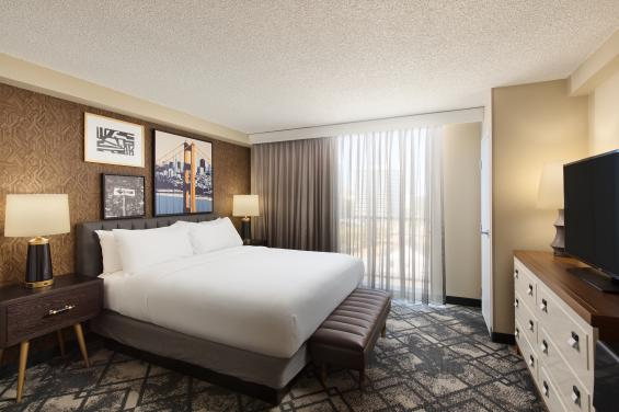 Embassy-Suites-SSF-New-Guest-Room