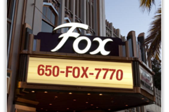 fox-front_001.png