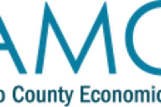 SAMCEDA Logo