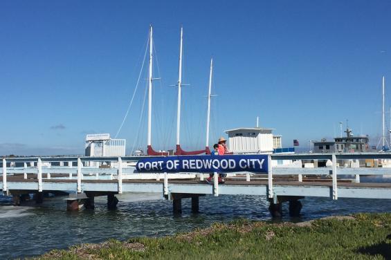 port of rwc
