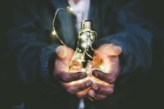 Innovation and Development