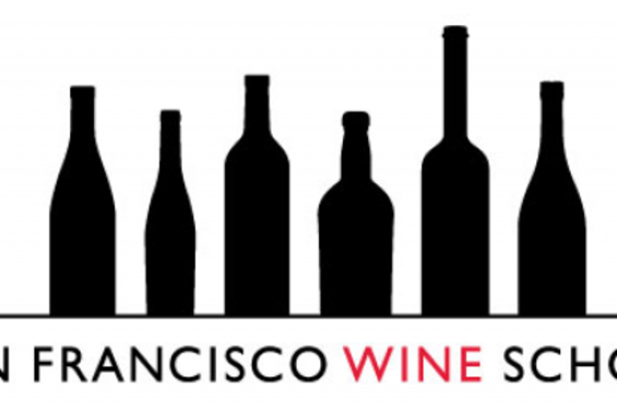 san_francisco_wine_school.png