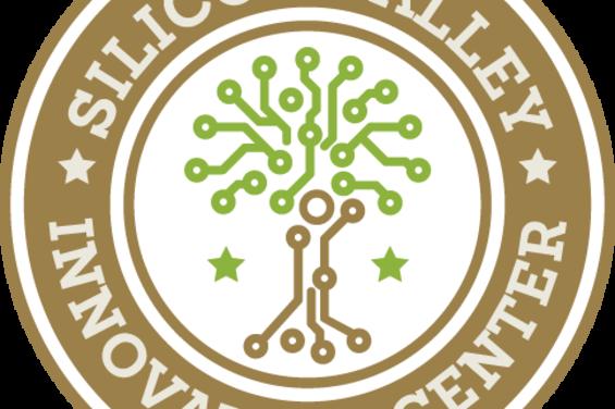 silicon_valley_innova_logo.png