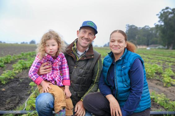 Greenhearts Family Farm